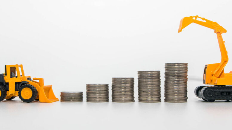 ELFA Equipment Lease Finance